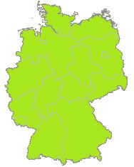 0421 vorwahl land