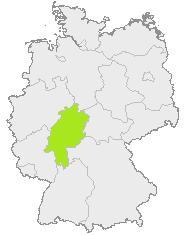 tuerkyche botschaft berlin